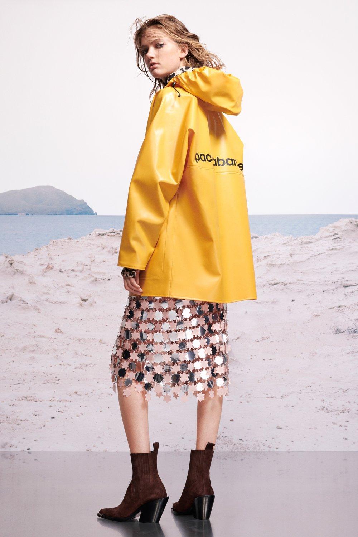 00010-Paco-Rabanne-Vogue-Resort-2019-pr.jpg