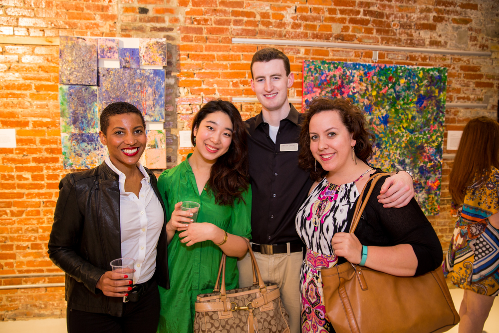 5.14.2015_E.O.N. Annual Gallery Soiree-IMG_0213.jpg