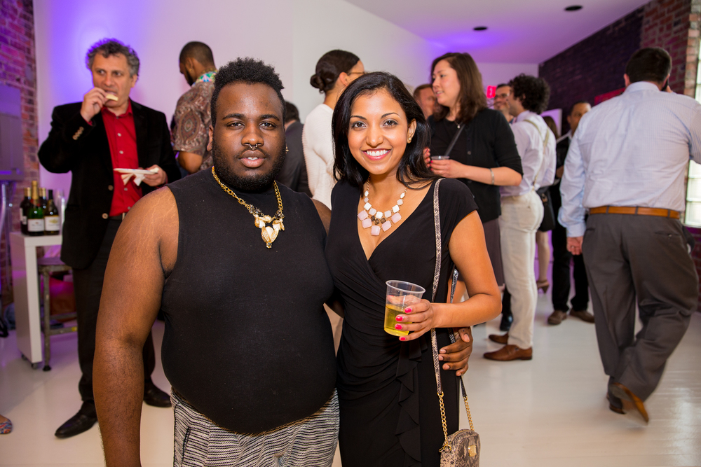 5.14.2015_E.O.N. Annual Gallery Soiree-IMG_0215.jpg