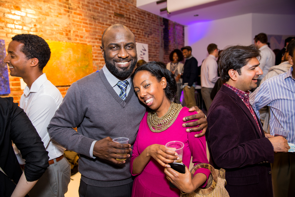 5.14.2015_E.O.N. Annual Gallery Soiree-IMG_0305.jpg