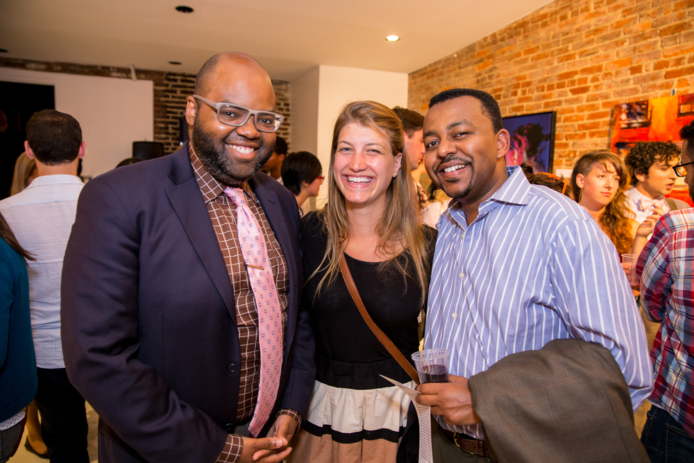 5.14.2015_E.O.N. Annual Gallery Soiree-IMG_0467.jpg