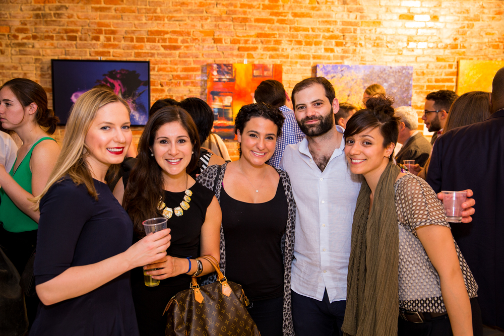 5.14.2015_E.O.N. Annual Gallery Soiree-IMG_0469.jpg