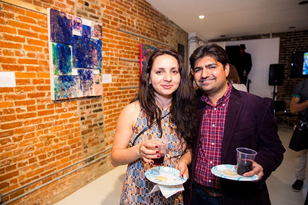 5.14.2015_E.O.N. Annual Gallery Soiree-IMG_0325.jpg