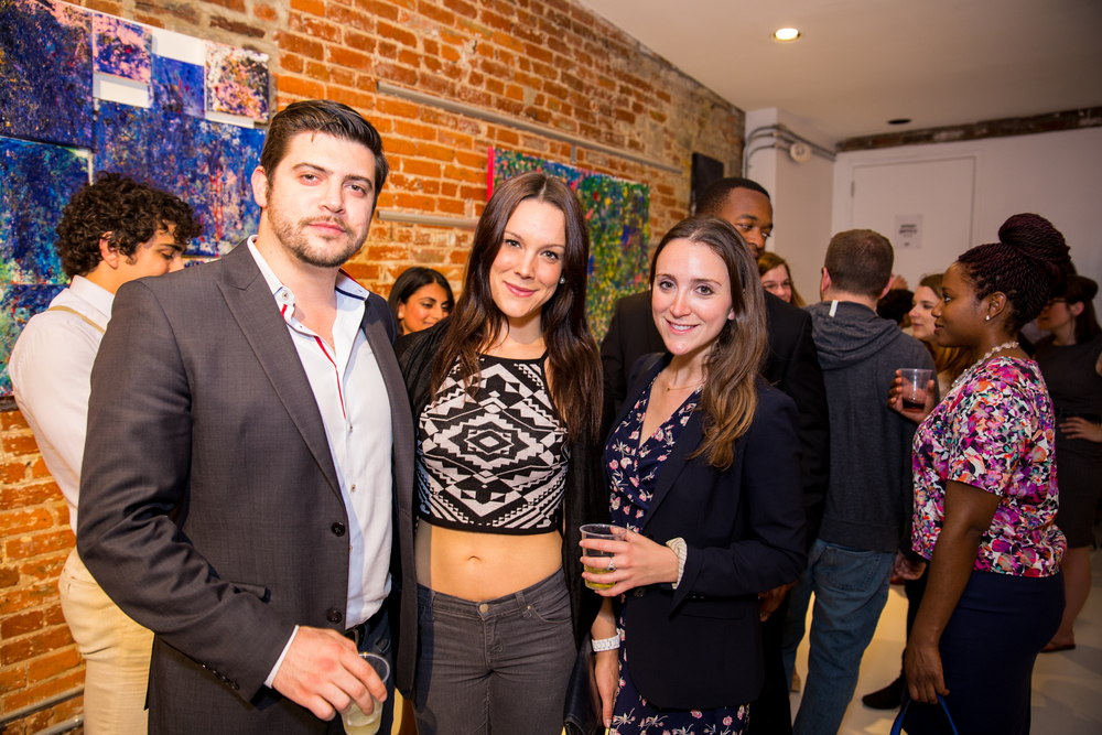 5.14.2015_E.O.N. Annual Gallery Soiree-IMG_0376.jpg