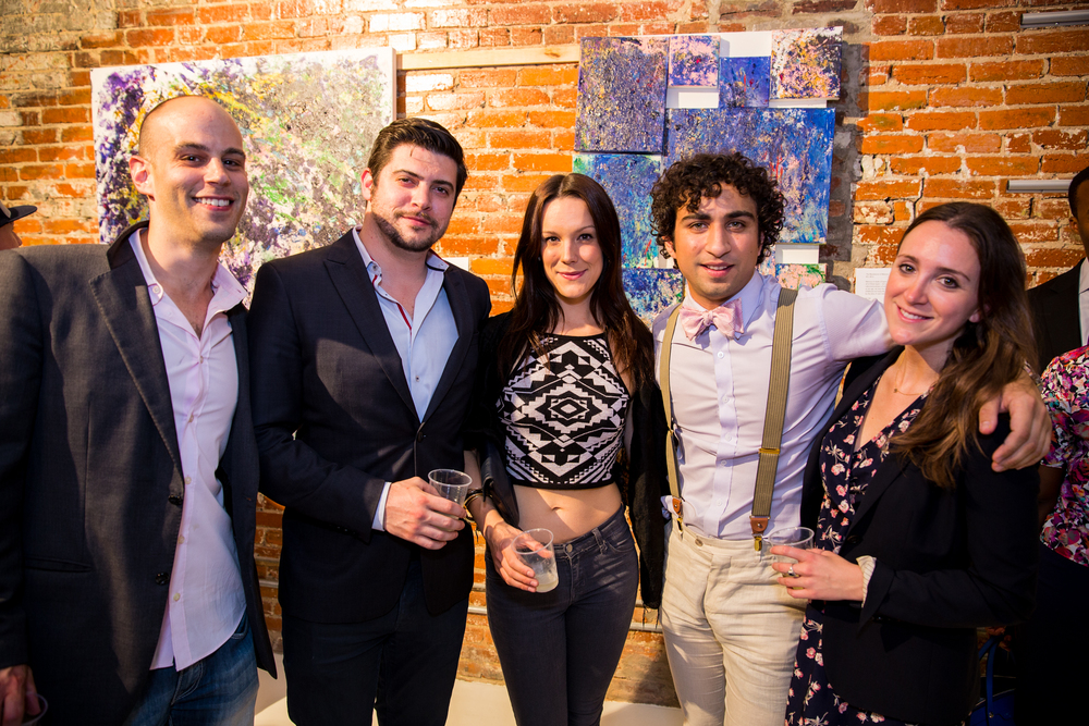 5.14.2015_E.O.N. Annual Gallery Soiree-IMG_0382.jpg