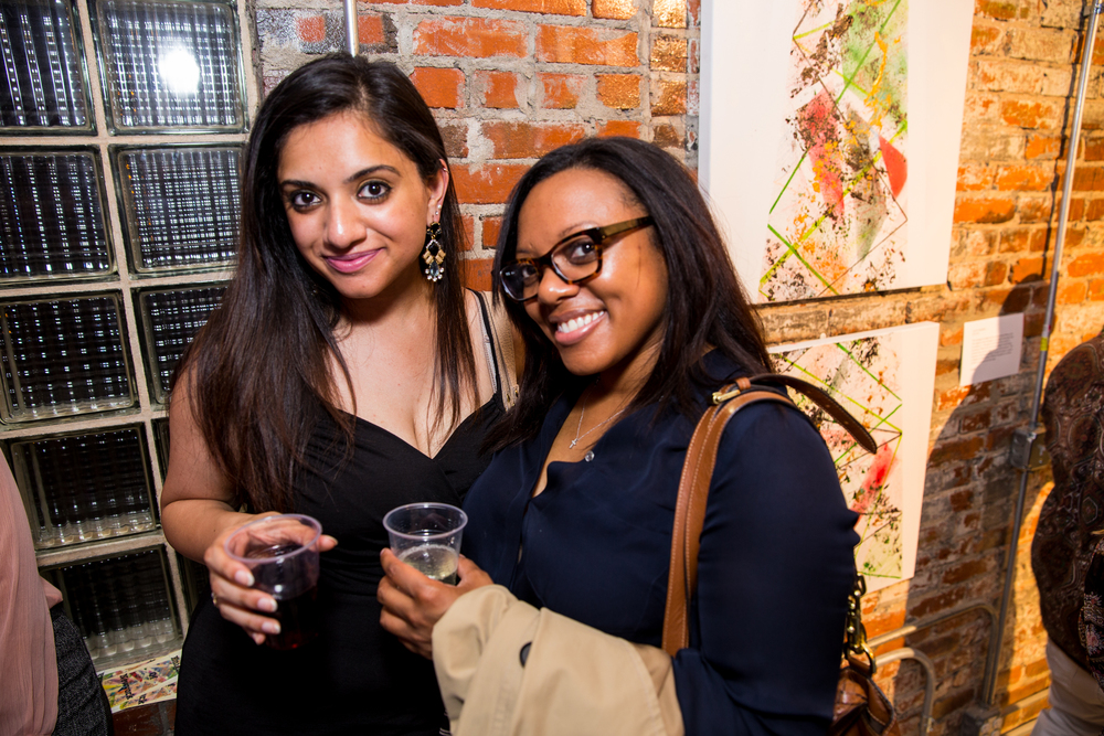 5.14.2015_E.O.N. Annual Gallery Soiree-IMG_0398.jpg