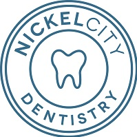 Nickel City Dentistry