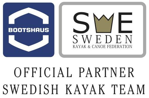 Bootshaus Swedish Team Partner