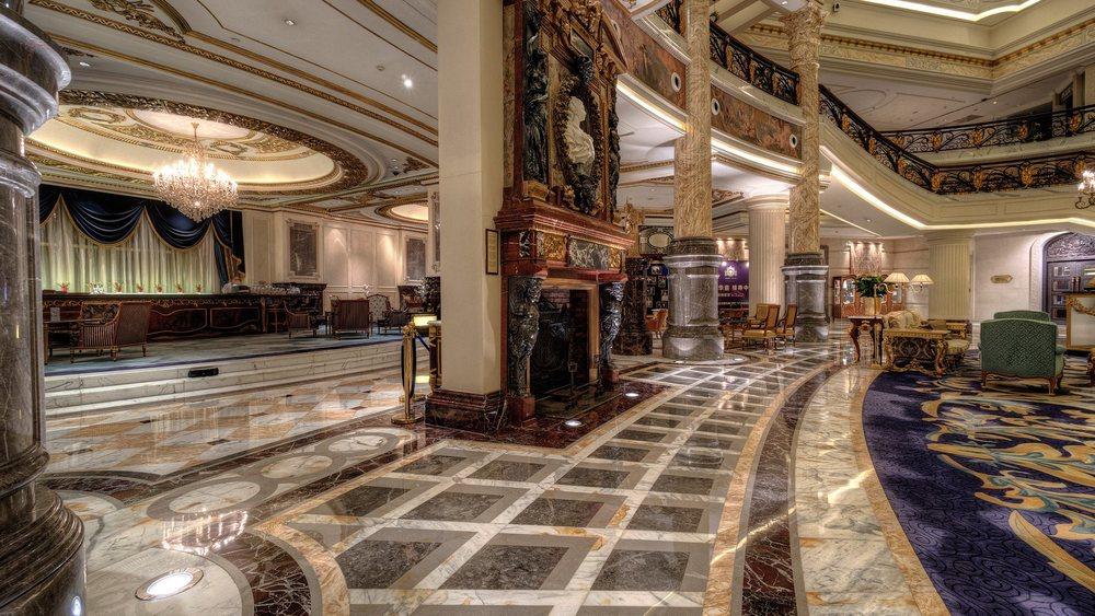 Legendale Hotel Beijing_HD.jpg