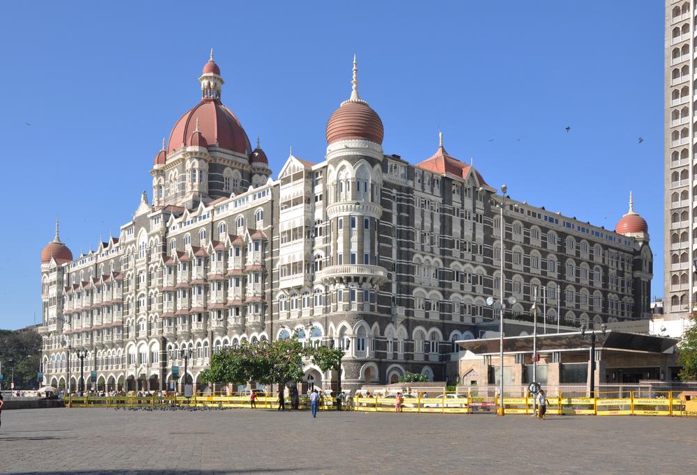 Taj_Mahal_Palace_Hotel.jpg