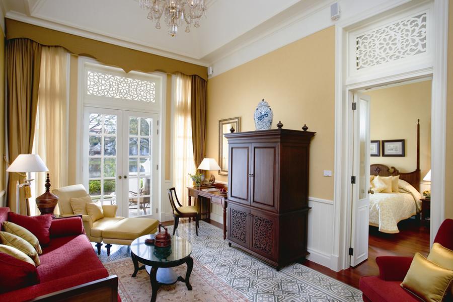07_Colonial_Suite.jpg