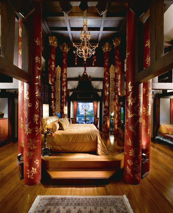 26_Royal_Residence-Bedroom.jpg