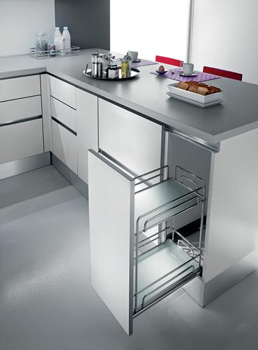 Cassettiera Per Cucina Ikea Ideas - Skilifts.us - skilifts.us