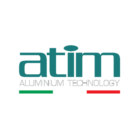 Aluminium technology/transformables