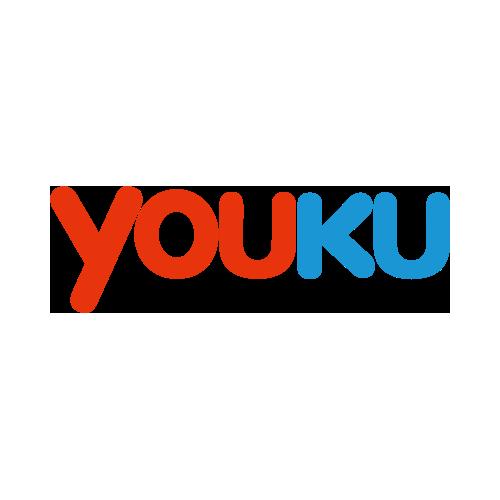 youku square.png