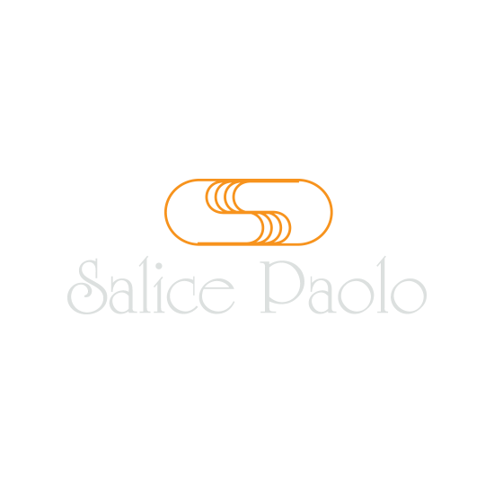 salice.png
