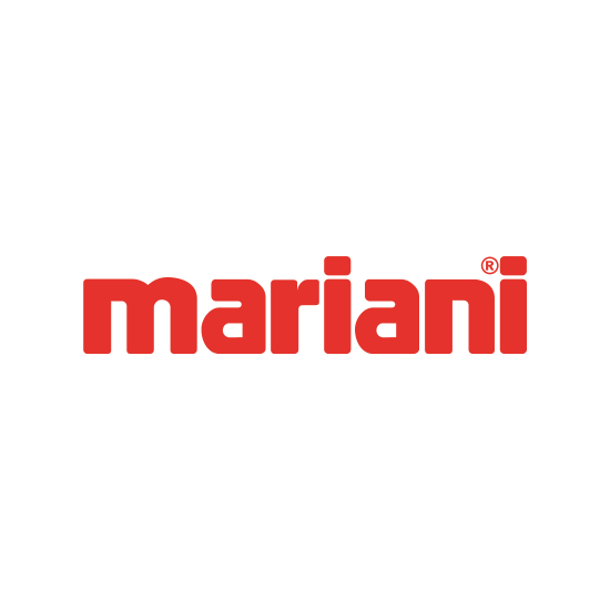 mariani.png