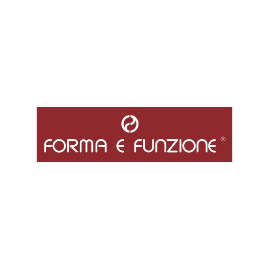 forma e funzione.png