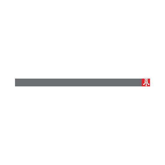 effegi.png