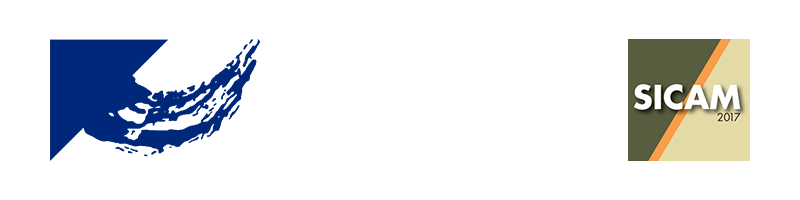 9c23c8bd-6123-4f6f-8d97-c137ed3de478.png
