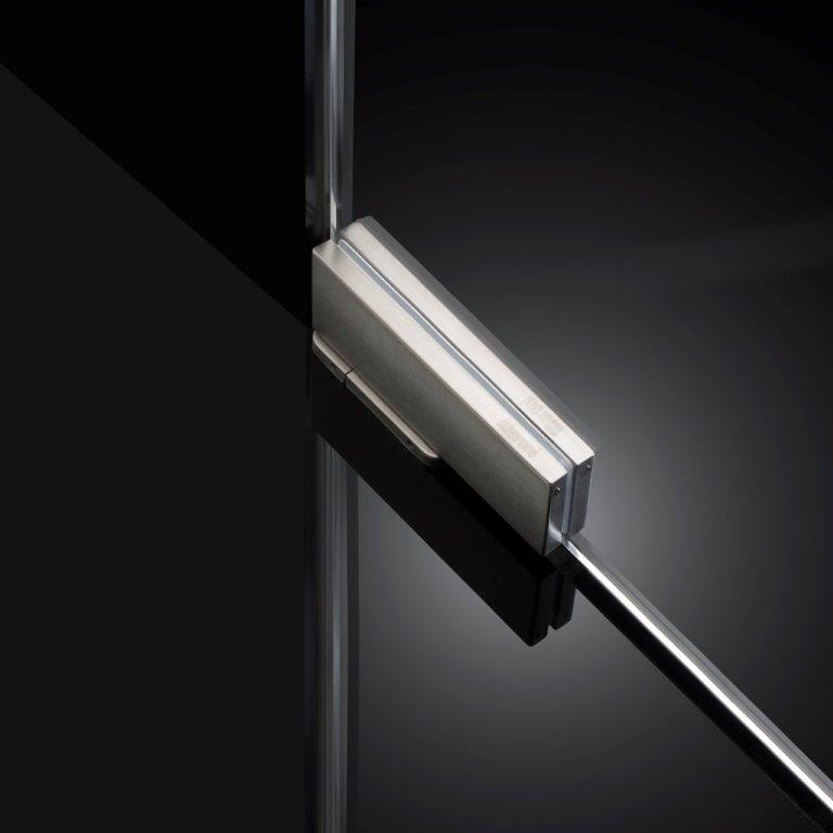 FS880-hydraulic-hinge_door-closer_SerratureMeroni.jpg