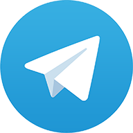Telegram 192.png