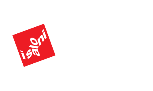 salone 2018 exhib page.png