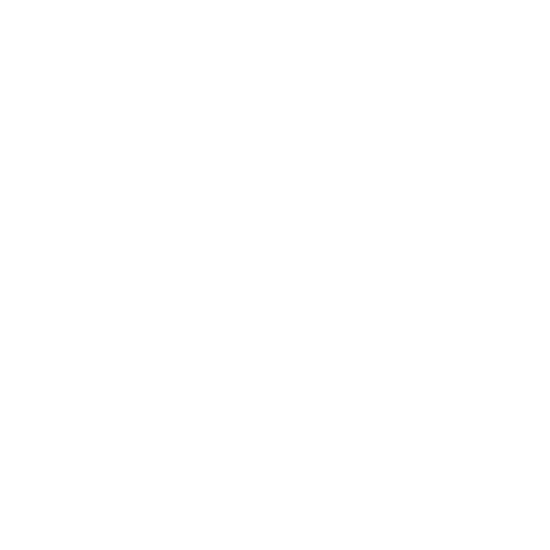 sea & symphony.png
