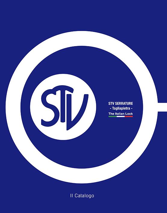STV-Catalogue-2017-1.png