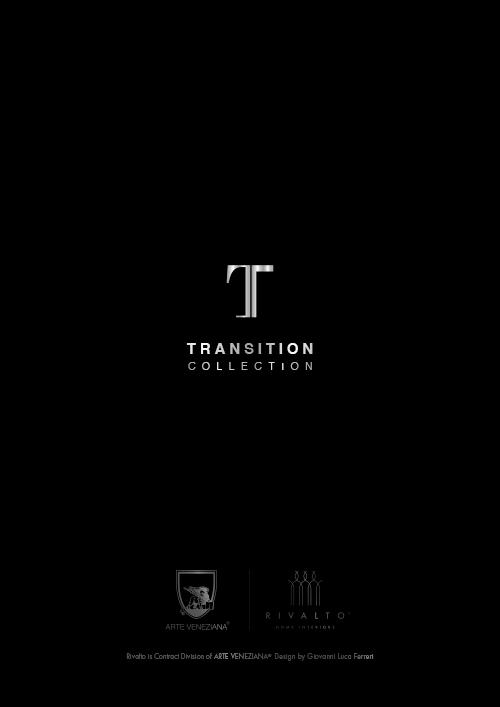 PDFsam_ArteVeneziana_Catalogue_TransitionCollection.png