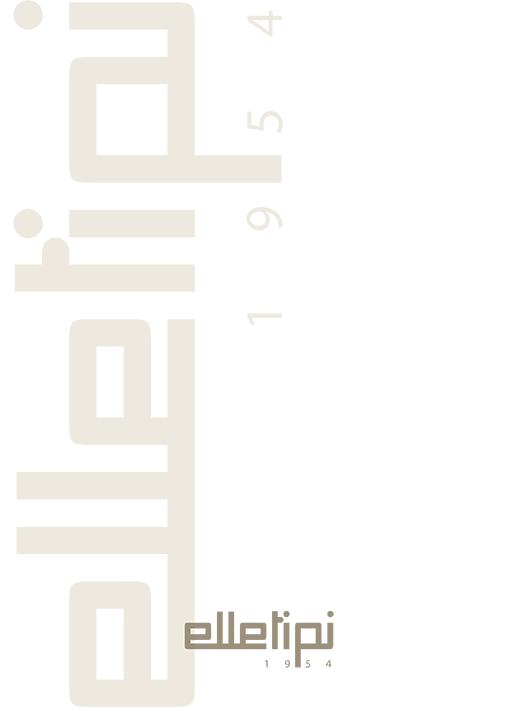 Elletipi_1-1.png