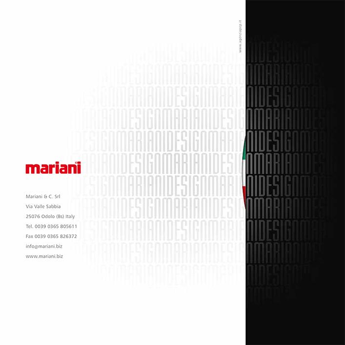 Mariani-Catalogue-1.jpg
