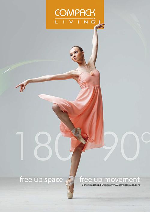 Leaflet+Compack+Living+180-90-B+R-eng-1.png