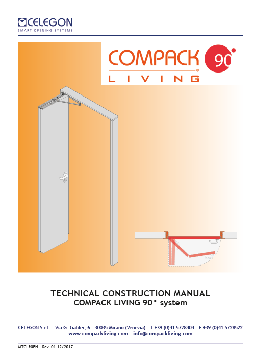 Compack Living 90°-Technical Manual-Rev1-eng-1.png
