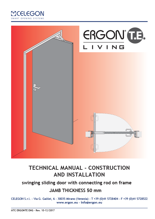 Technical Manual Ergon Living TE Rev10-eng-1.png
