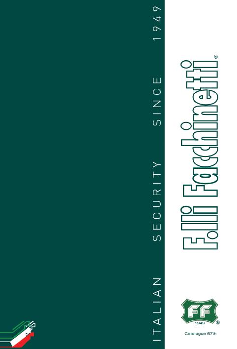 Catalogo Generale Facchinetti-1.png