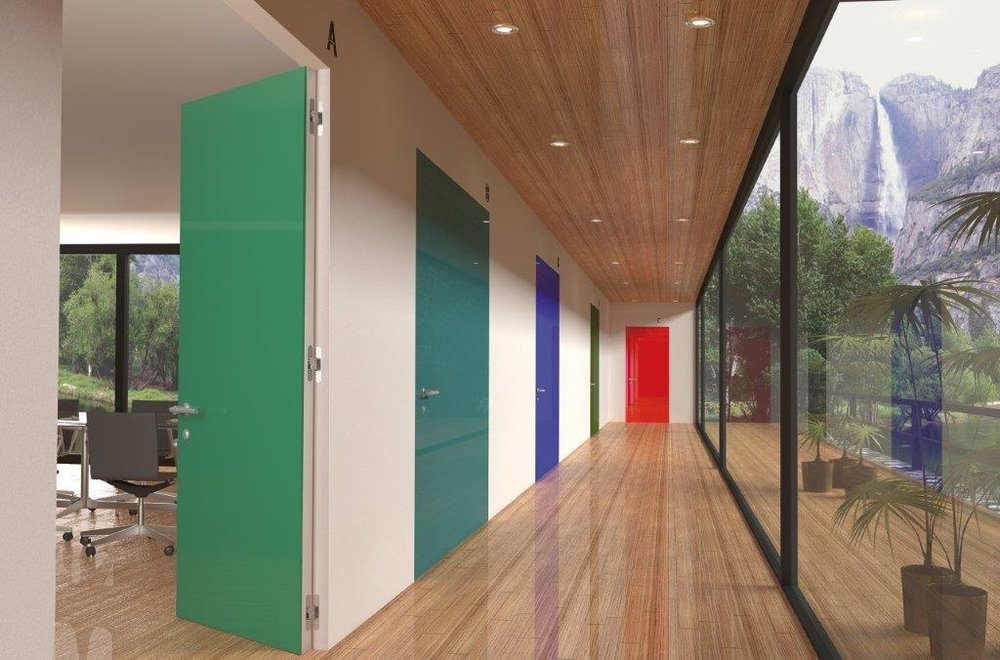 coloured corredor.jpg