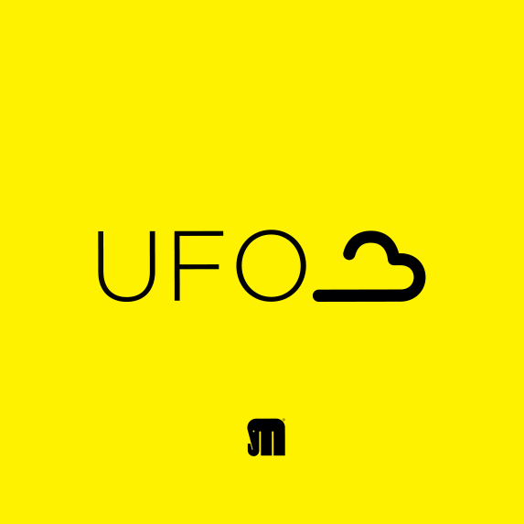 ufo cloud.png