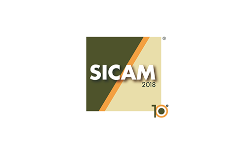 sicam 2018.png