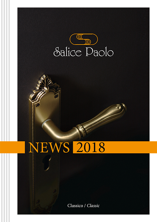 News 2018.png