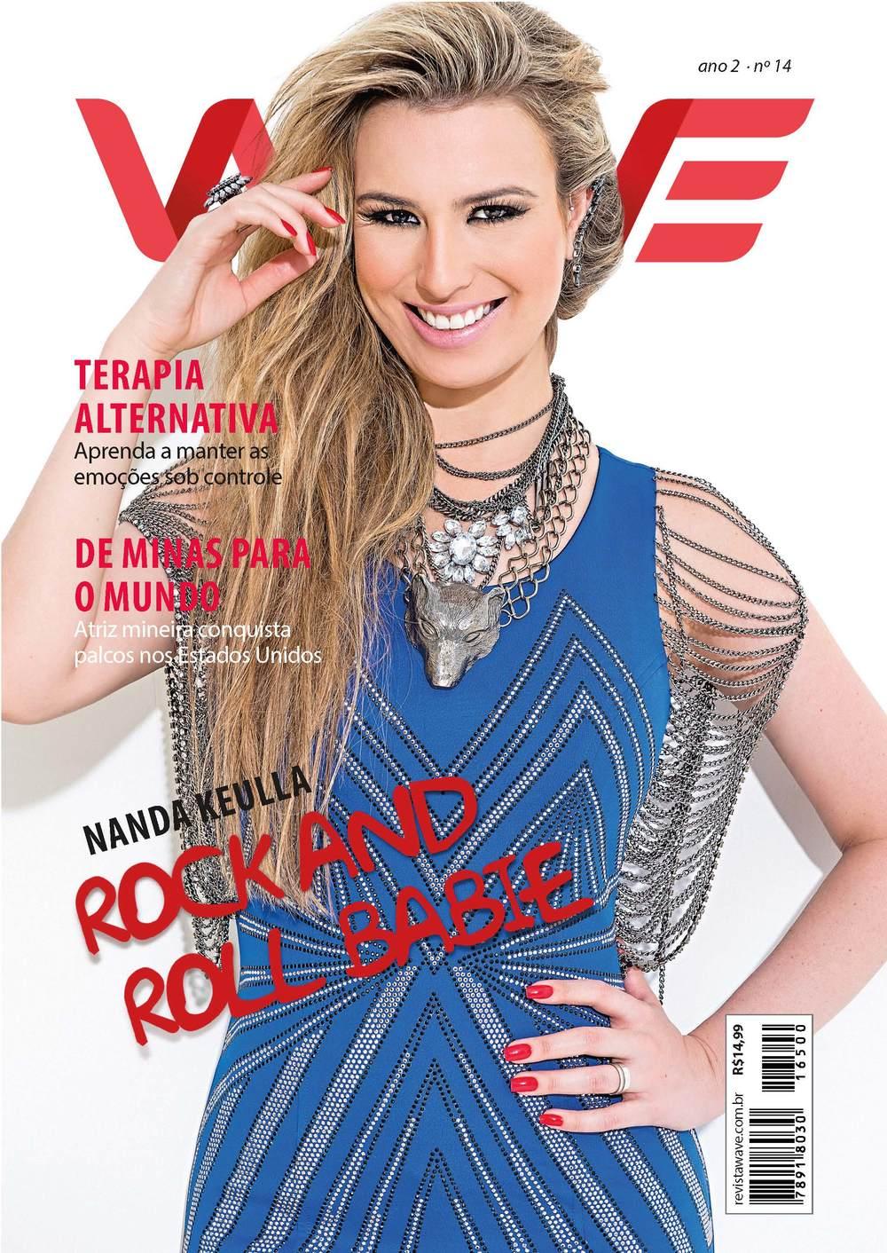 Revista Wave