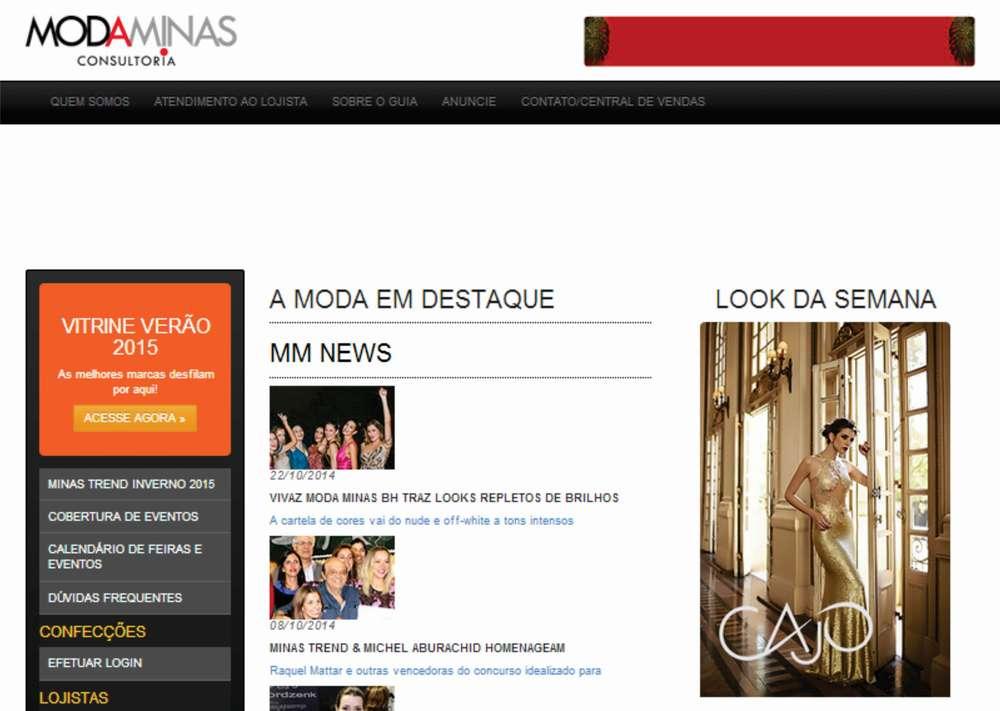 Cajo - Site Moda Minas - 07-11-2014.jpg