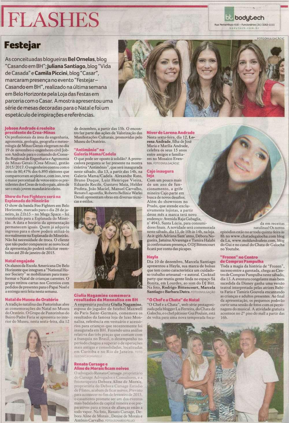 Cajo - Jornal da Cidade - 12a18-12-2014 (1) (2).jpg