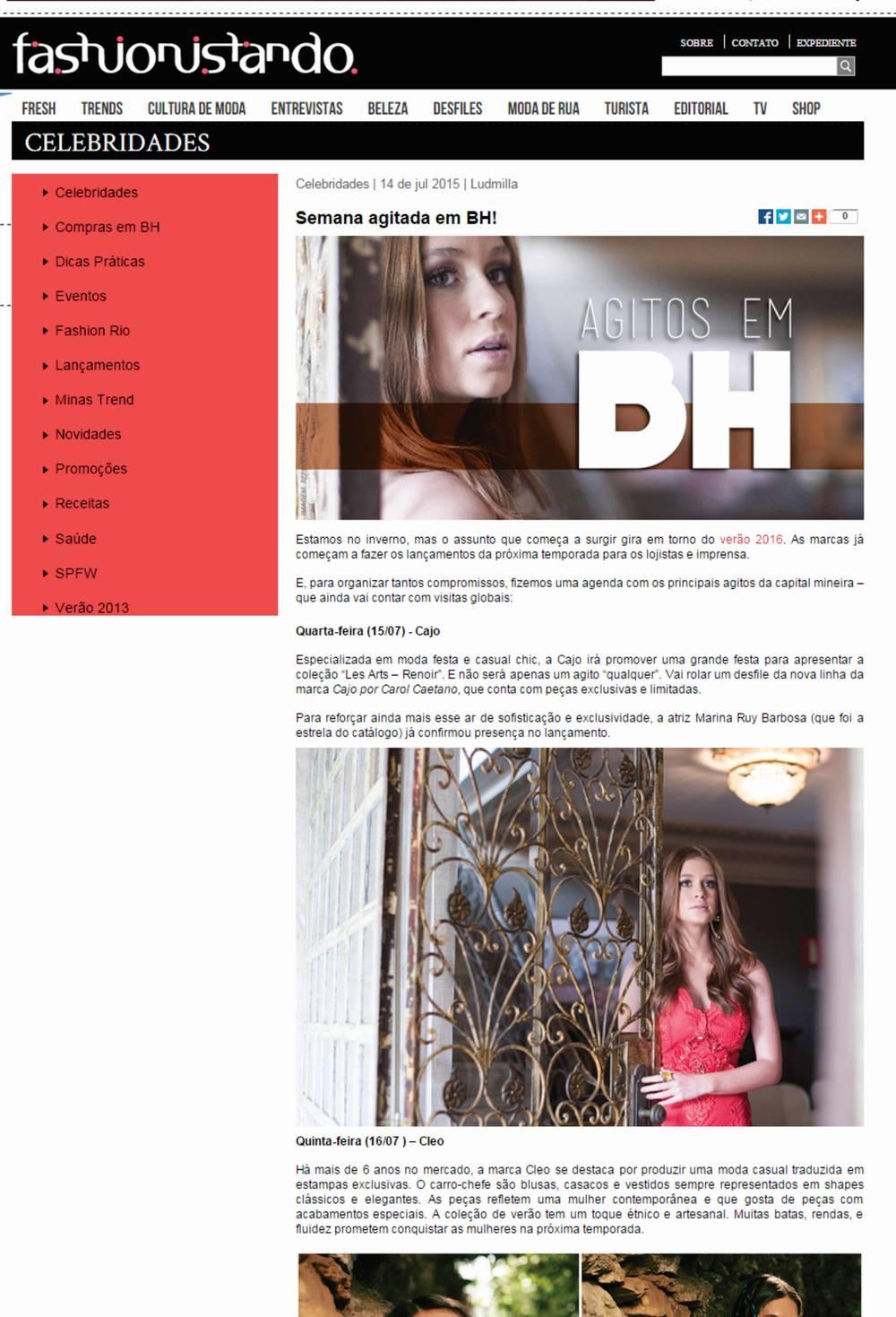 Cajo  - Site Fashionistando - 14-07-2015.jpg