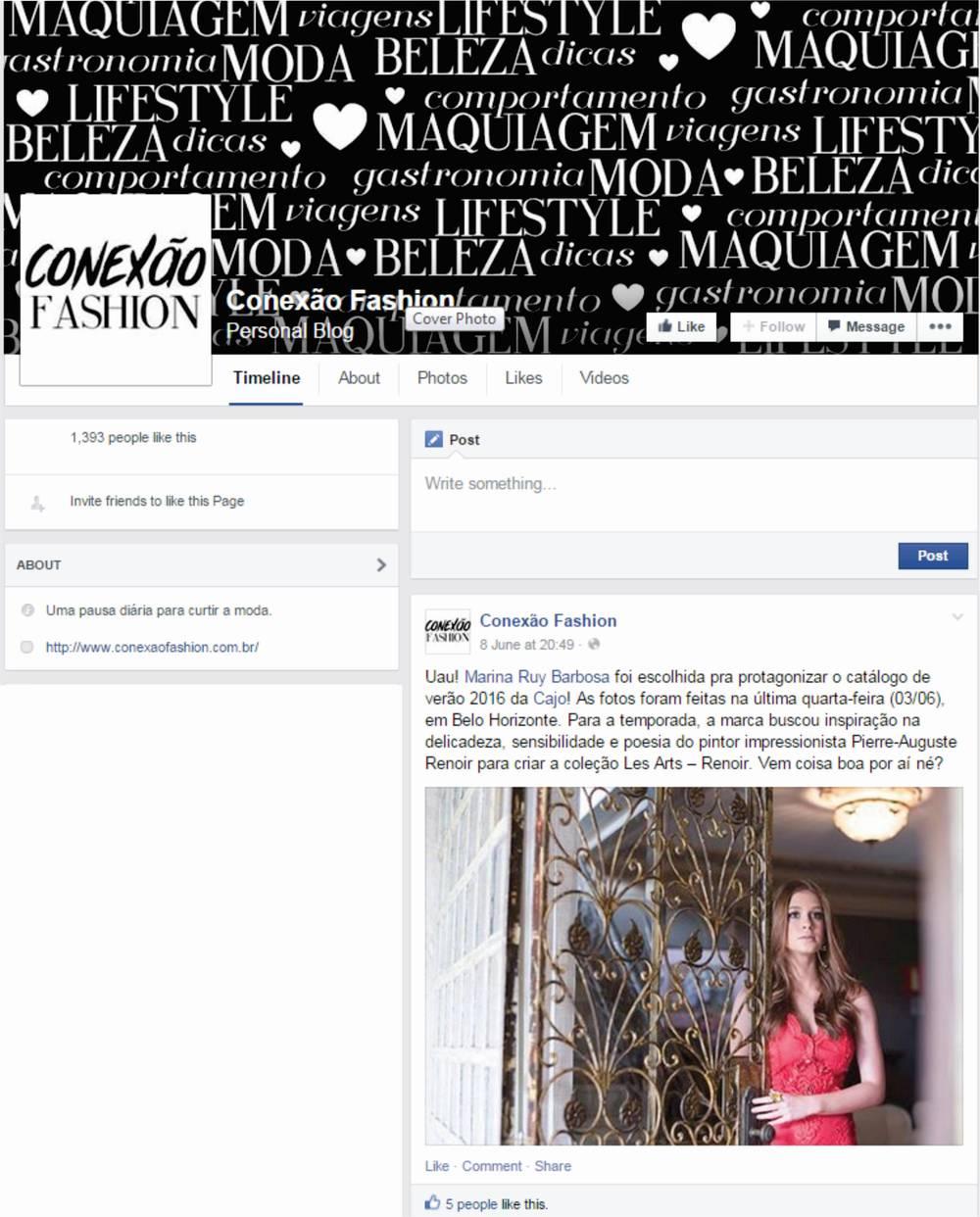 Cajo - Facebook - Conexão Fashion - 08-06-2015.jpg