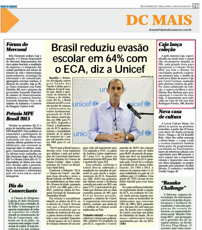 Cajo - Jornal Diário do Comércio - 14-07-2015.jpg