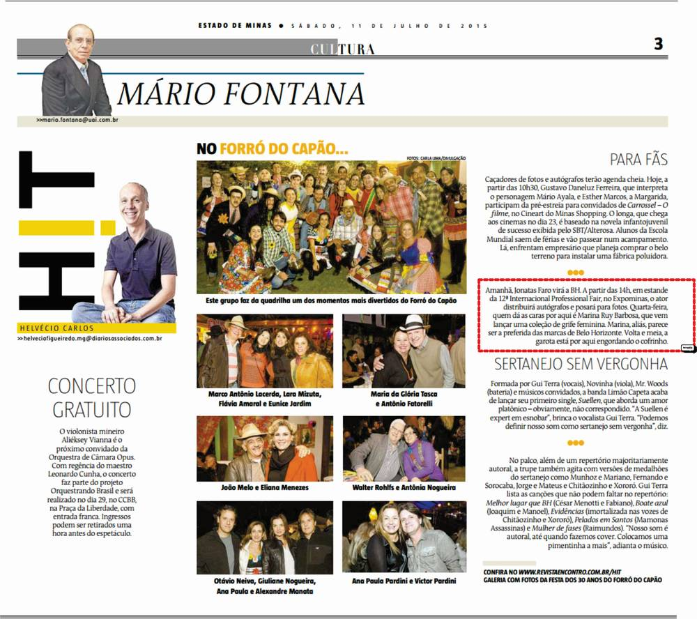 Cajo - Jornal Estado de Minas - 11-07-2015.jpg