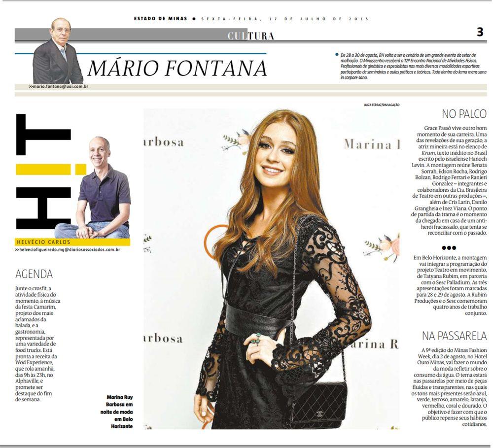 Cajo - Jornal Estado de Minas - 17-07-2015.jpg