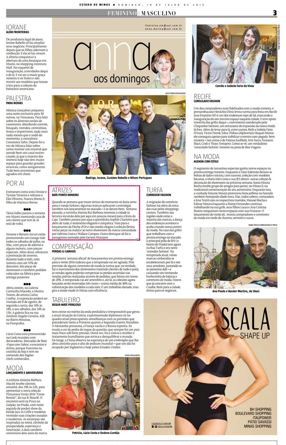 Cajo - Jornal Estado de Minas - 19-07-2015.jpg