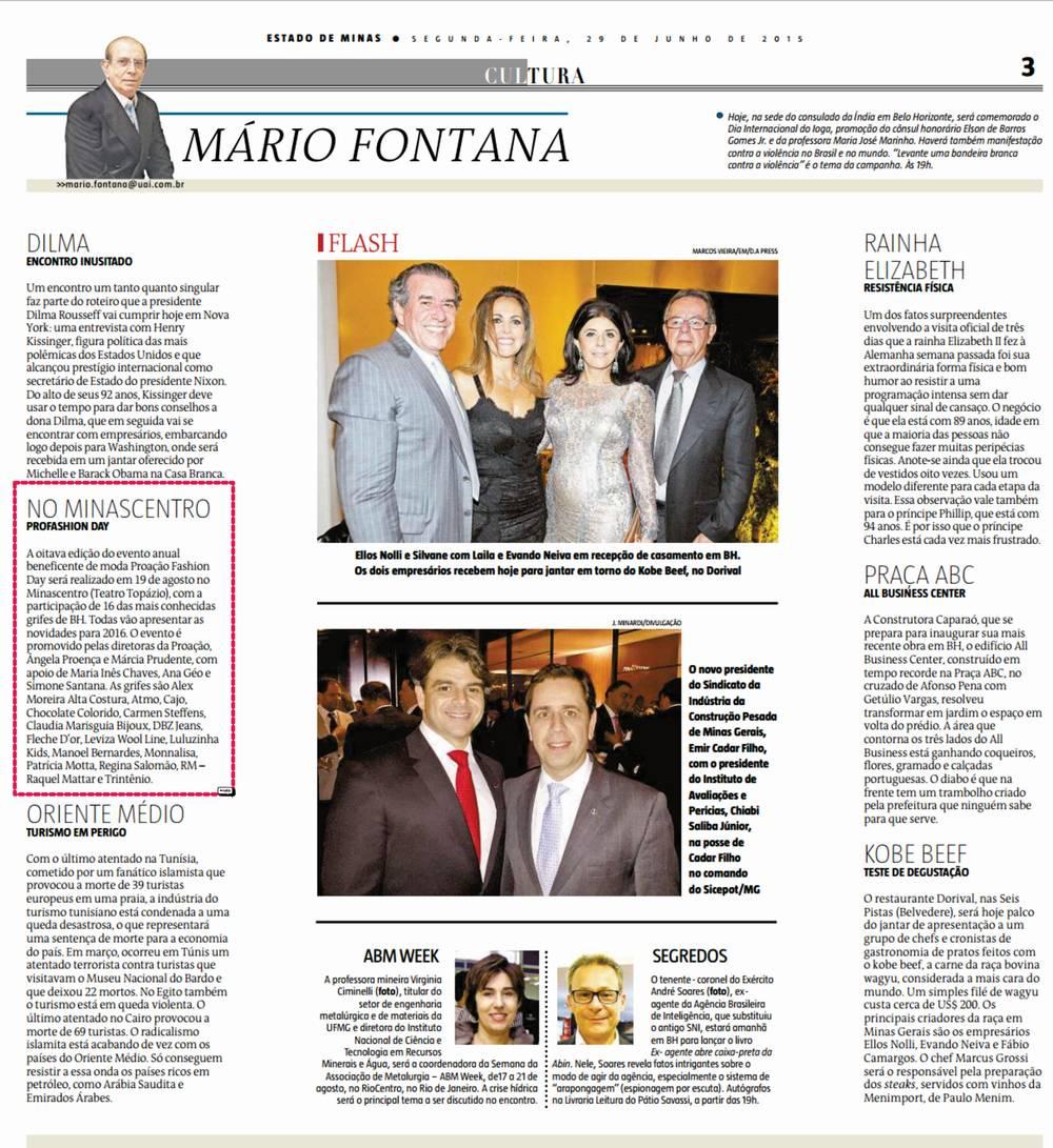 Cajo - Jornal Estado de Minas -29-06-2015.jpg